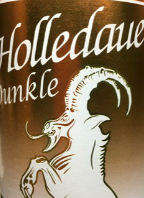 Holledauer Dunkles