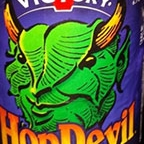 Victory Hop Devil India Pale Ale