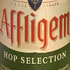 Affligem Hop Selection