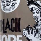 AleBrowar Black Hope