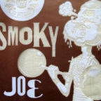 AleBrowar Smoky Joe