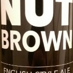AleSmith Nut Brown Ale