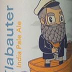 Alefried Klabauter India Pale Ale