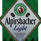 Alpirsbacher Light