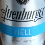 Altenburger Hell