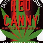 Altenburger Red Canny