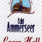 Ammerseer Lager Hell