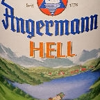 Angermann Hell