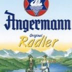 Angermann Radler