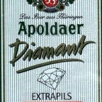 Apoldaer Diamant