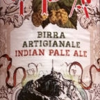 Appenzeller Indian Pale Ale
