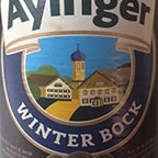 Ayinger Winter-Bock