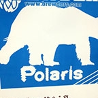 BREWDERs Polaris Pilsner