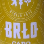 BRLO C4PO West Coast IPA