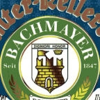 Bachmayer Winter-Kellerbier