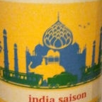 Bakunin Delhi Express India Saison