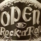 Baladin Open Rock'n'Roll