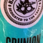 Ballast Point Grunion IPA