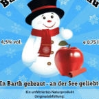 Barther Winterbräu