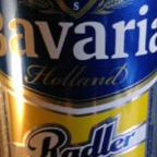 Bavaria Radler 2,0% Lemon