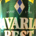 Bavarias Best India Pale Ale