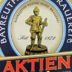 Bayreuther Aktien Hell