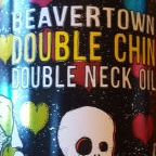 Beavertown Double Chin