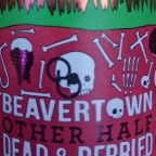 Beavertown & Other Half Dead & Berried