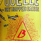 Beavertown Quelle