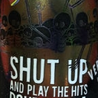 Beavertown & Verdant Shut up and Play the Hits