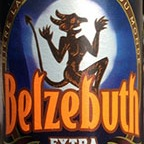 Belzebuth 13° Extra Forte
