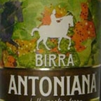 Birra Antoniana Altinate