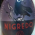 Birrificio Italiano Nigredo