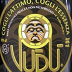 Birrificio Italiano VuDu