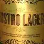 Bistro Lager