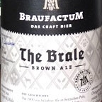 Braufactum The Brale