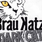 Braukatz Dark Cat