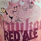 Braukatz Red Ale