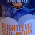 Braukraft Flightlevel 530