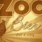 Braustelle Zoo Bier