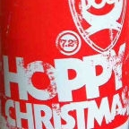 BrewDog Hoppy Christmas