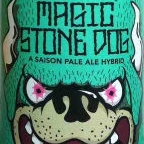 BrewDog Magic Stone Dog