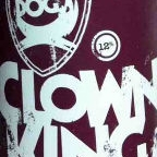 Brewdog Clown King
