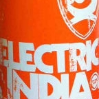 Brewdog Electric India