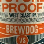 Brewdog vs Modern Times Future Proof