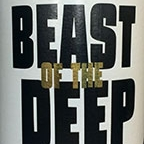 Brewers & Union Beast of the Deep