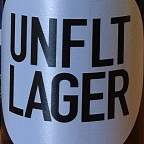 Brewers & Union Unflt Lager