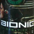 Brewfist Bionic Celebration IPA