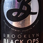 Brooklyn Black Ops