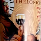 North Coast Brother Thelonious